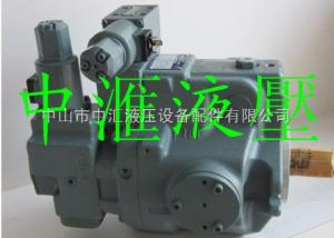 A56-F-R-04-H-K-32393批發YUKEN油研A56-F-R-04-H-K-32393柱塞泵