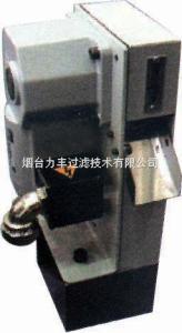 YF系列YF系列油水分离器