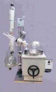 旋轉蒸發器R-1002鄭州博科 旋轉蒸發器R-1002
