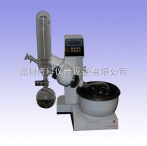 旋轉蒸發器RE-2000A鄭州博科 旋轉蒸發器RE-2000A