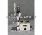旋轉蒸發器R-301鄭州博科 旋轉蒸發器R-301