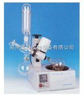 旋轉蒸發器RE-52C鄭州博科 旋轉蒸發器RE-52C