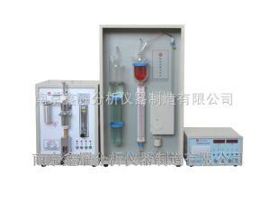 CS5工具钢分析仪