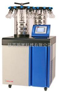 FD5-3T真空冷冻干燥机、冻干机 生产、销售、使用说明、技术参数,美国SIM