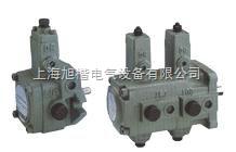 變量柱塞泵150T-94-LR VPKC-F12A2-01變量柱塞泵150T-94-LR VPKC-F12A2-01
