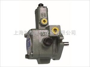 VP1-20-70 VP1-30-70 VP-20-F/A2VP1-20-70 VP1-30-70 VP-20-F/A2 液壓泵