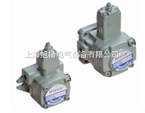 VPV1-F20 VPC-40-F-A1 VPC-40-F-A2液壓泵VPV1-F20 VPC-40-F-A1 VPC-40-F-A2液壓泵