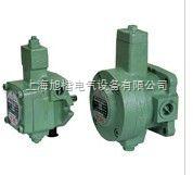 VPV2-40-35 VPV2-40-55 VPV2-40-70VPV2-40-35 VPV2-40-55 VPV2-40-70 液壓泵