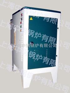 供应24kw蒸汽免检锅炉 吹膜机配套专用供应24kw蒸汽免检锅炉 吹膜机配套专用