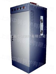 供應化工成套設備配套用節能型72kw蒸汽鍋爐供應化工成套設備配套用節能型72kw蒸汽鍋爐