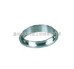 ISO,DIN11851,SMS卫生级SMS焊接接头