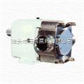 3-2RP不銹鋼食品衛生泵