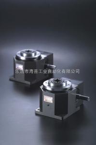 HR110DT平台桌面型分割器