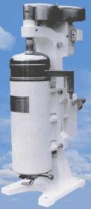 杯式離心機/管式分離機報價:分析用離心機價格