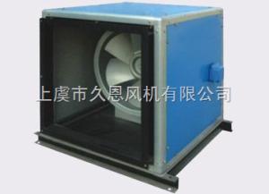 HLFHLF混流式風機箱風機批發零售,上虞風機,廠家直銷,浙江久恩風機有限公司