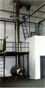 酒精回收塔(杭州優安機械)