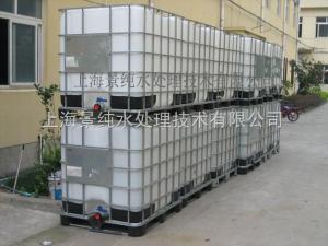 合肥工业去离子水,合肥工业蒸馏水