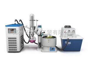 R-1002-VN小型蒸餾設備