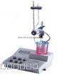ZD-2A型自動電位滴定儀