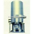JRF系列統熱風爐