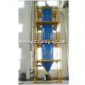 YPL系列壓力式噴霧制粒干燥機