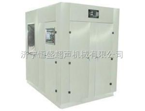 鋁蓋清洗機湖北省鋁蓋清洗機特價銷售