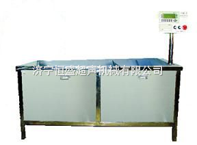cxl濾芯清洗機 兩芯三芯價格便宜 青島濟南銷售