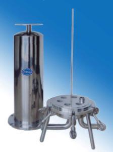 LSC卫生级过滤器