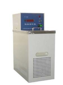 TC-1050恒温循环器