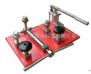 MGQ1002(A)手动高压气压泵