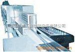 JXSS-20KW制藥微波干燥殺菌設備