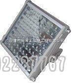 NSC9750海洋王NSC9750_海洋王LED隧道灯_NSC9750/TP大功率LED隧道灯