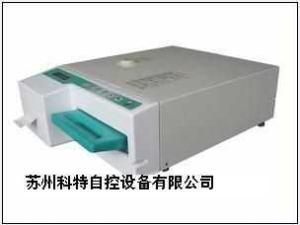 KS-18壓力滅菌器