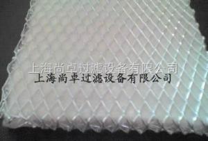 耐高温过滤网