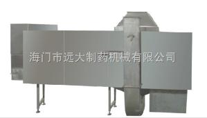 GMH隧道滅菌烘箱/紅外隧道烘箱:柜式滅菌箱