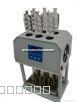 XJ-100型COD消解裝置-COD標準回流儀