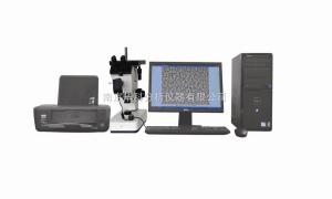 HK-JX1型不锈钢金相分析仪