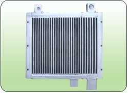 应用于空气压缩机2