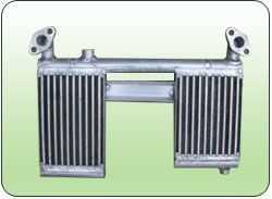 应用于空气压缩机3