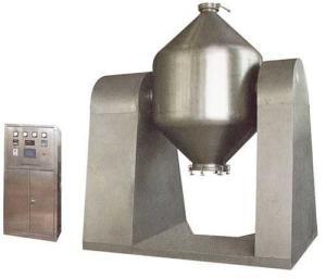 SZG雙錐回轉真空干燥機/藥用干燥設備:回轉真空干燥機價格