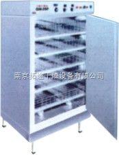 GM-250臭氧滅菌柜