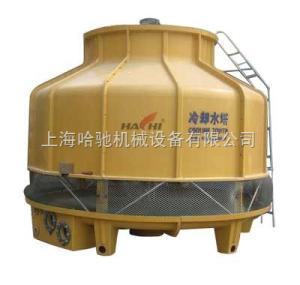 WTHC水冷塔、水冷却循环塔,上海水冷却