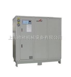 HCW天津水冷冷水機、北京水冷冷水機、遼寧水冷冷水機