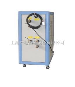 HCA激光冷水机、激光水冷机、激光冷却机