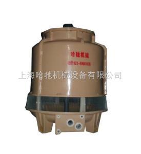 WTHC上海冷卻塔安裝、維修、保養,冷卻塔保養,冷卻塔維修