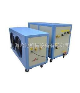 HCA冷水循环机、哈驰冷水循环机、节能冷水循环机
