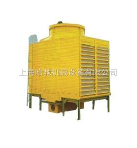 WTHC方形冷卻塔、方形冷卻塔生產廠家,涼水塔,冷水塔