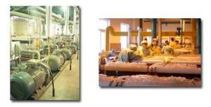 發酵液直接超濾分離技術