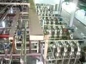 催化剂回收陶瓷膜设备