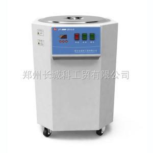 SY-X1加熱裝置循環水浴SY-X1鄭州長城儀器